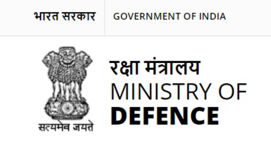 भारत और चीन के कोर कमांडरों के बीच 11वें दौर की वार्ता: रक्षा मंत्रालय