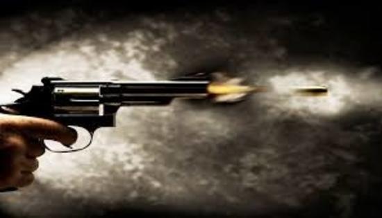 BREAKING NEWS: अगर आधे घंटे में वेतन नहीं मिला तो मार लूंगा गोली....... मैसेज मिलते ही एसएसपी ने लिया एक्शन