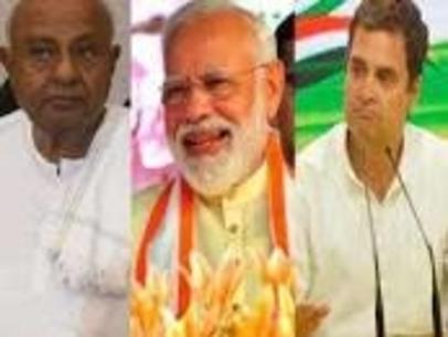 कर्नाटक विधानसभा उपचुनाव.2019, एग्जिट पोल पर प्रतिबंध: चुनाव आयोग