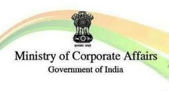 भारतीय दिवाला और शोधन अक्षमता बोर्ड ने भारतीय दिवाला और शोधन अक्षमता बोर्ड (प्री-पैकेज्ड दिवाला निपटान प्रक्रिया) नियमन 2021 अधिसूचित: कॉरपोरेट कार्य मंत्रालय