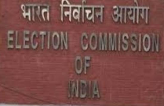 विभिन्न राज्यों के संसदीय/विधानसभा निर्वाचन क्षेत्रों में उप-चुनावों के लिए कार्यक्रम घोषित: निर्वाचन आयोग