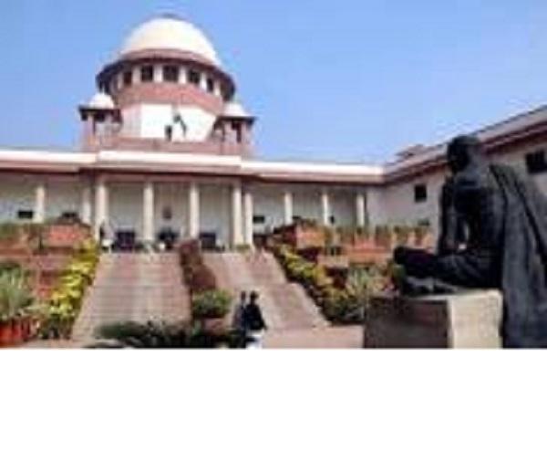 सीएए विरोधियों पर रासुका लगाने के खिलाफ व्यापक आदेश नहीं दे सकते: न्यायालय