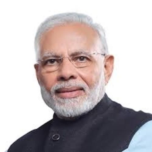प्रधानमंत्री ने सभी को विजयादशमी की शुभकामनाएँ दी