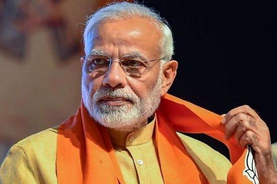 ब्रेकिंग न्यूज़: कैबिनेट ने रसायन एवं पेट्रोरसायन विभाग के अधीनस्थ केन्द्रीय सार्वजनिक क्षेत्र उद्यम हिंदुस्तान फ्लोरोकार्बन्स लिमिटेड (एचएफएल) को बंद करने को मंजूरी दी