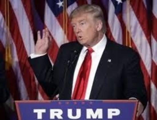 BREAKING NEWS: अमेरिकी नागरिकों के जीवन को बचाने के लिए अमेरिकी राष्ट्रपति- ट्रम्प ने रक्षा उत्पादन अधिनियम के तहत आदेश जारी किया!