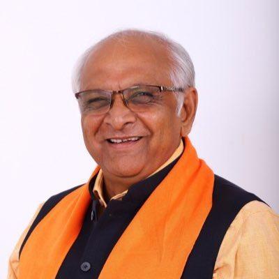 प्रधानमंत्री ने गुजरात के मुख्यमंत्री के रूप में शपथ लेने पर भूपेंद्र पटेल को बधाई दी